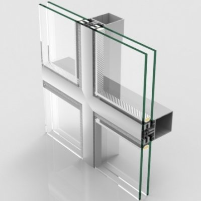 talisman-aluminium-fasade-system-ТV2-48
