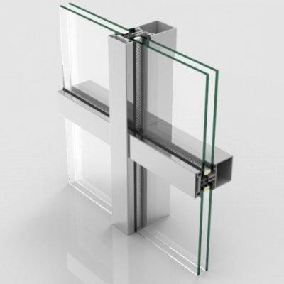 talisman-aluminium-fasade-system-TF-50K
