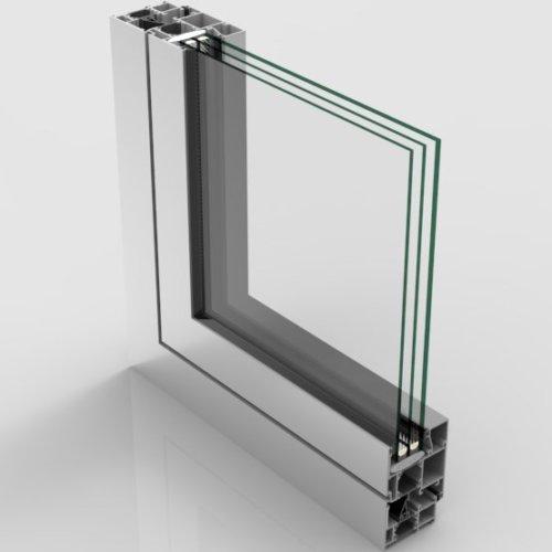 talisman-aluminium-windows-system-S-60