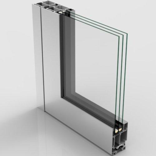 talisman-aluminium-doors-system-S-67