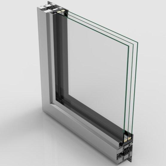 talisman-aluminium-system-ТS-75