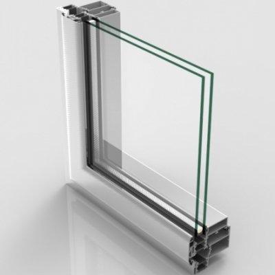talisman-aluminium-windows-system-FOM-4
