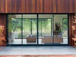 talisman-aluminum-sliding-doors