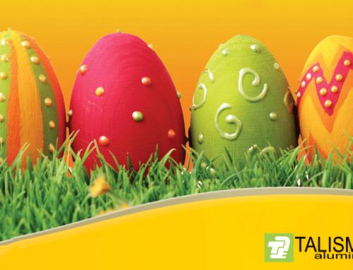 Поздравляем Вас и ваших близких с праздником Пасхи