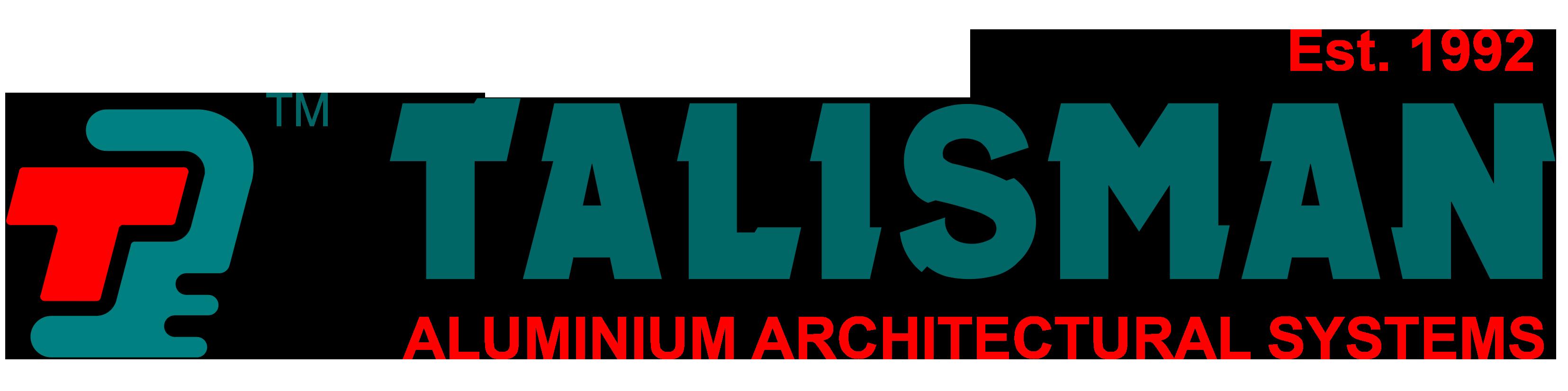 talisman-aluminium-aluwood-windows